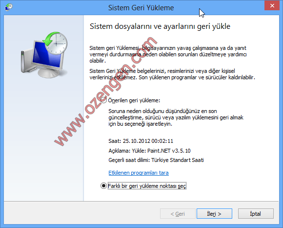 Windows-8-donma