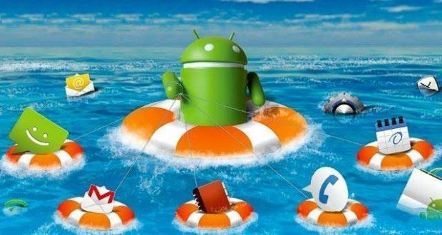 android-yedekleme2