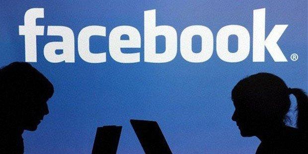 facebook 20 bin dolar