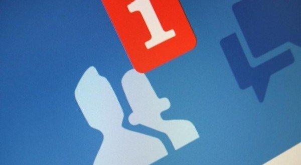 facebook-arkadaslik