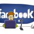 facebook kapatıldı