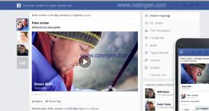 facebook-yeni-tasarım