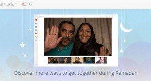 google-ramazan-sayfasi