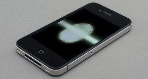 iphone-5s-parmak-izi