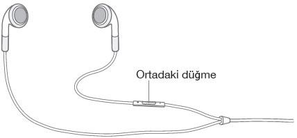 iphone-kulaklık