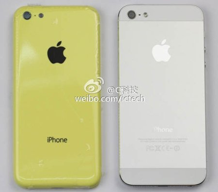 iphone lite1