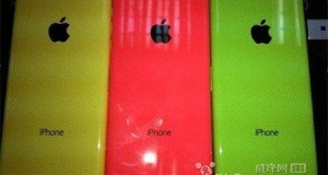ucuz iphone1