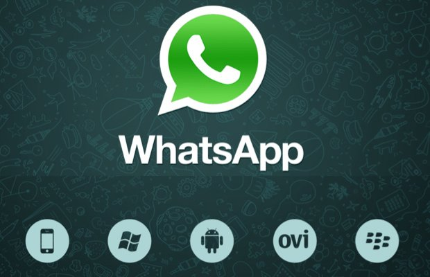 whatsapp_ücretsiz