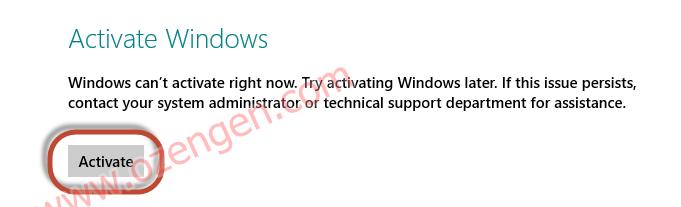 windows-8-etkinleştirme2