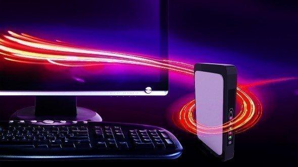 wireless şifre değiştirme
