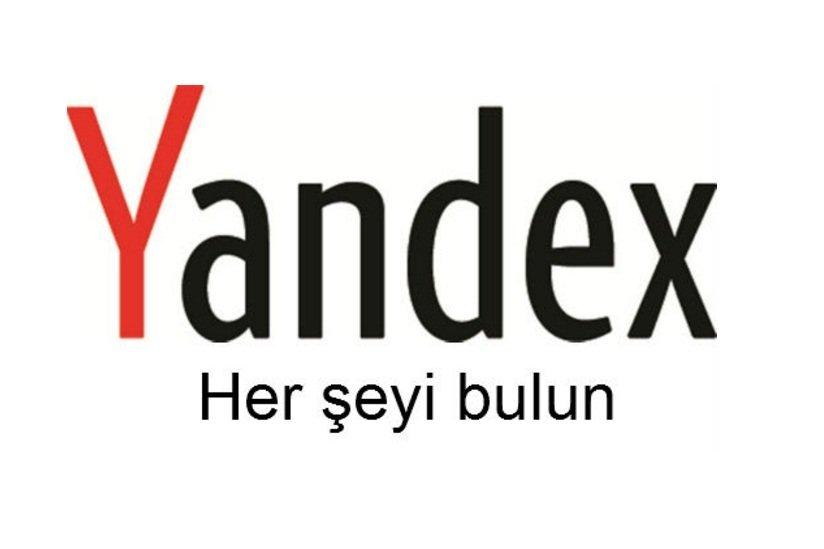 yamdex