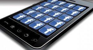 Facebook rehber