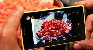 Nokia_Lumia_1020