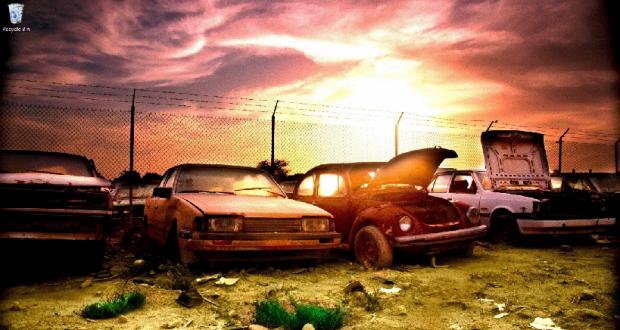 Sunset-Windows-8-Theme_zpscadaa4f1