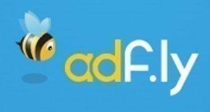 adf.ly-logo