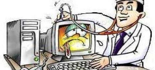bilgisayar_bakim