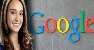 bilim google