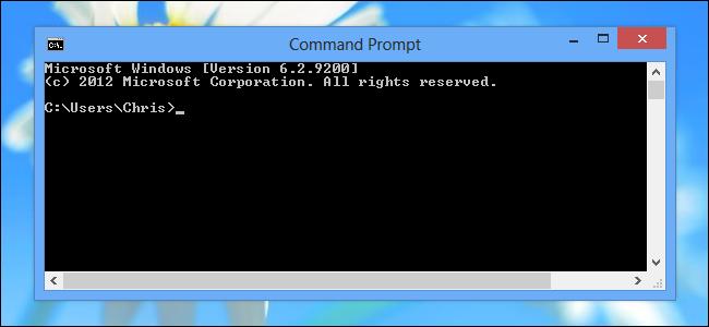 wusa.exe programının yalnızca bir kopyasının çalışmasına izin verir