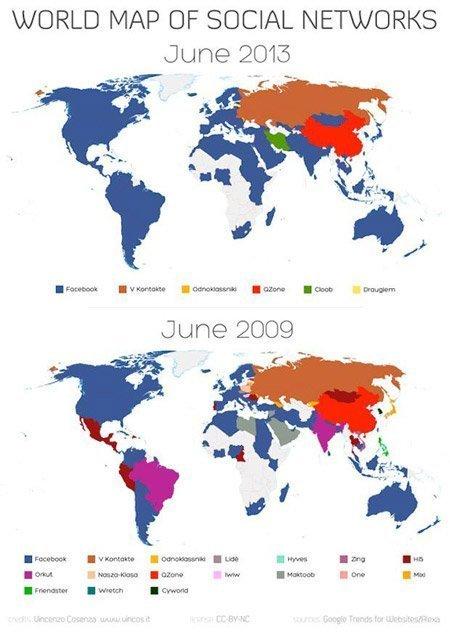 facebook-harita