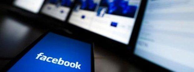 facebook program
