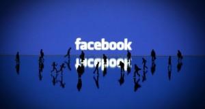 facebook virüs