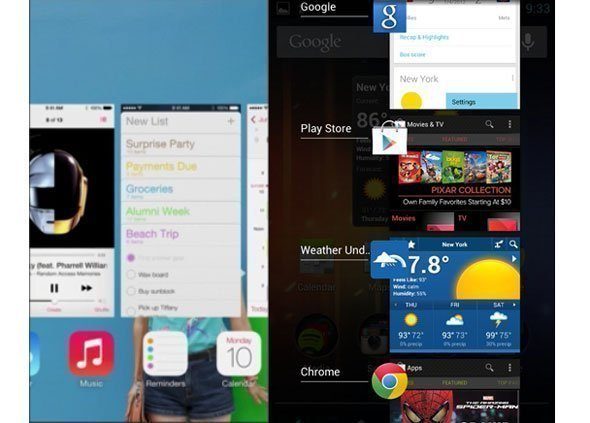 ios7-android