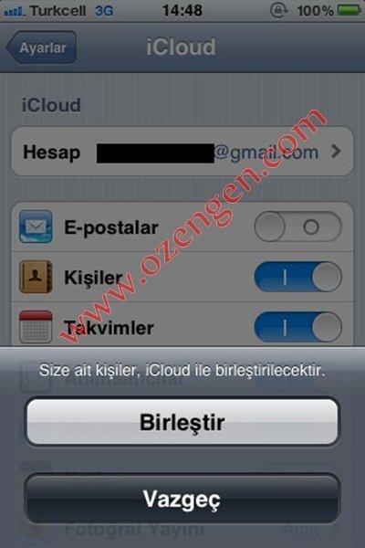 iphone-icloud-kisiler-1