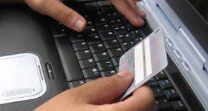 kredi-karti şifre