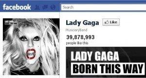 lady-gaga-facebook