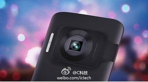 oppo-n-lens-phone-leaks-out-3