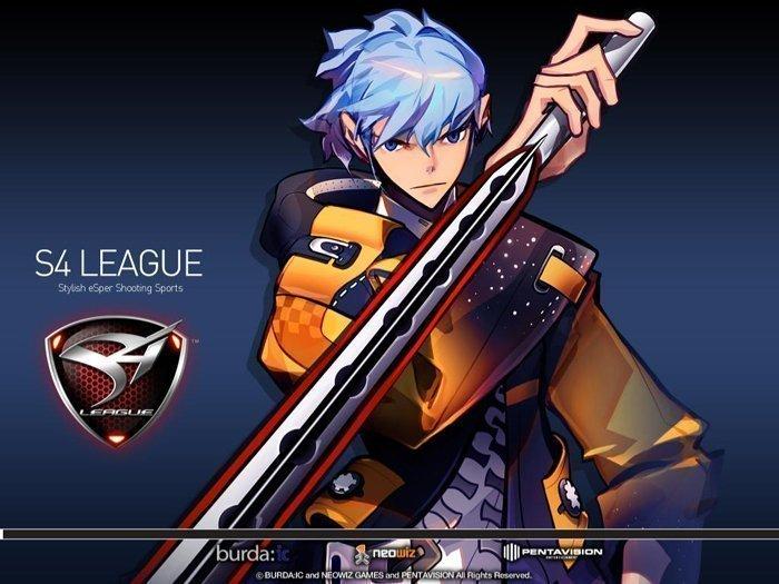 s4-league
