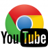 youtube reklam