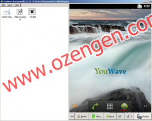 youwave-2