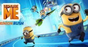Despicable-Me-Minion-Rush