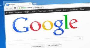 Google türk