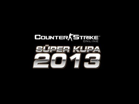 counter turnuva