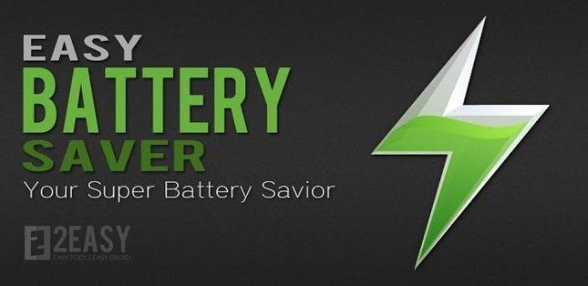 easy-best-battery-saver