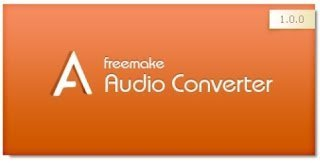 freemake_audio_converter