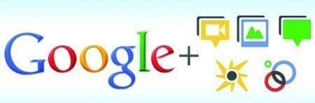 google ekran