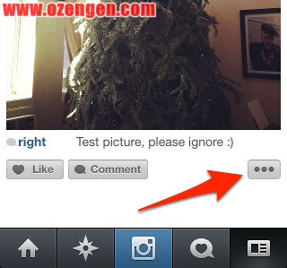 instagram resim 1