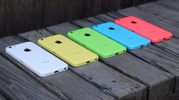iphone-5c-renkler