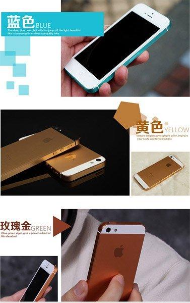 iphone5c.2