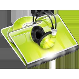super_mp3_download