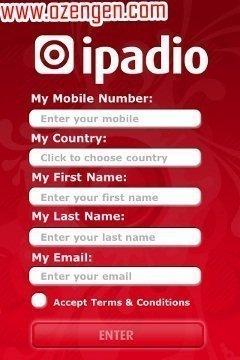 telefon-gorusmelerini-kaydetme