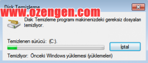 windows.old-silme-7