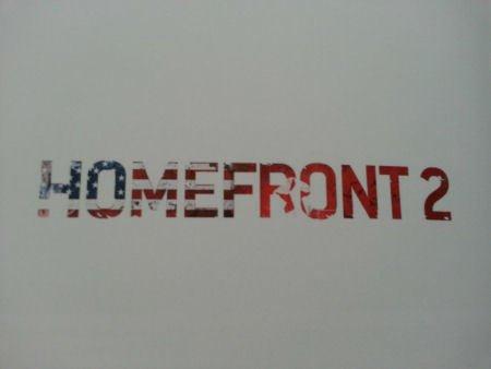 Homefront 2 1