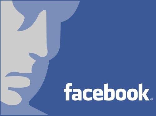facebook bdp