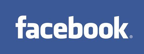 facebook font