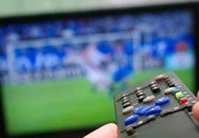 futboltv-ozengen