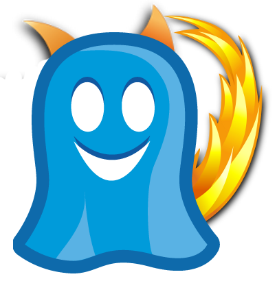 Mozillah Ghostery